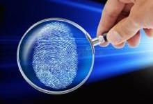 指纹芯片厂商众多 全面屏时代谁能争先?