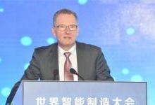 国务院总理李克强到科技部考察并主持召开座谈会
