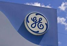 通用电气重启谈判,向ABB出售工业解决方案业务