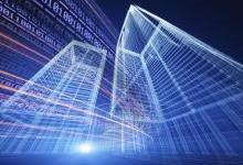 NEC中标里斯本智慧城市项目