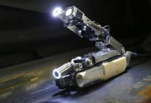 机器人可以做人类不想做的