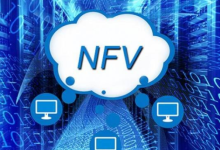 2022年亚太地区NFV市场有望突破90亿美元