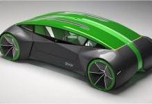 苹果自动驾驶人才流失 造车计划或搁浅?