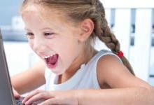 孩子不学编程有何危害?不懂编程将来就寸步难行!