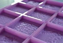 "3D打印""高温""树脂模具直接铸造金属部件"