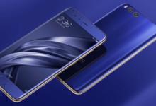 小米Note 3惊喜曝光:跟随MIX21一同发布