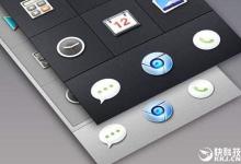 Win用户有福了!锤子手机重磅功能将移植PC平台