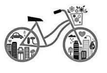 共享单车会不会步网约车后尘?