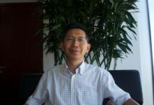 中国移动许利群:ICT将激发医疗健康活力 惠及更多患者