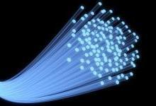 研究人员测试光纤MMAM 3D打印技术