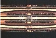 浅析紫外激光器应用在各种PCB材料