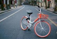 摩拜携手抖音推出嘻哈音乐共享单车