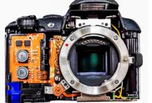 装配检测程序更新 自动化视觉解决方案保障电子产品质量