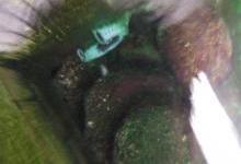 小米手环2掉进60度温泉七八天还能用