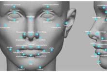 揭秘支付宝刷脸支付的关键传感器