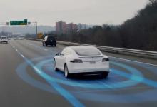 美国或下周公布自动驾驶新法案