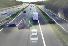 美国加快无人驾驶测试提案通过