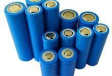 多重利好推动锂电池发展 新能源并行政策重点关注