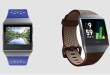 聚集下半年智能手表新品 哪款值得期待?
