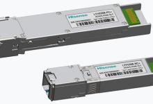 海信推出XGS/XG/G-Combo PON OLT光模块