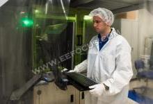 大幅缩减传统电路设计周期 3D打印电路这么神器?