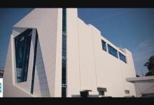 Z3DFAB在韩国开设第一个数字生产中心