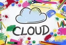 医疗行业正在向云计算方向加速发展?