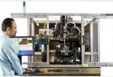 Optomec与哈丁大学强强联手 斯利通奋发向上