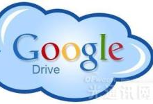 加大云计算投入 Google计划将印度云业务职工人数翻番