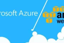 为何亚马逊的云计算能领先于微软?