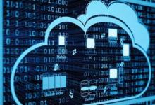云计算+雾计算 未来物联网大有可为