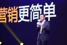 专访百度云总经理尹世明:云计算还没开始真正的博弈