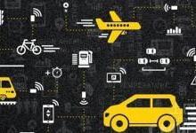 【干货】全解物联网、云计算、大数据、人工智能