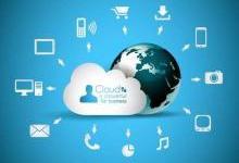 从4G到5G 从物联网到云计算 通信的下一个引爆点在哪里?