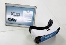 国内VR教育微视酷完成3000万A轮融资