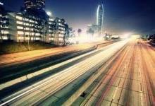 我国超500个城市明确提出智慧城市建设