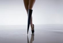 音乐表演与3D打印假肢完美融合