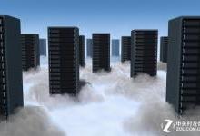 如何避免云计算启动风暴?
