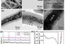 锂硫电池正极抑制多硫化物的技术研究