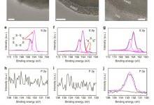 硫正极材料应用在锂电池制备技术解析