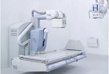 国产医疗器械水平提升 产业逐渐迈入高端市场