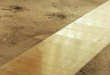 米家扫地机器人二代将发布