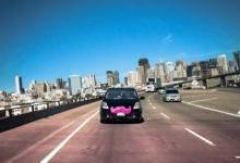 Alphabet计划投资Uber对手Lyft 10亿美元