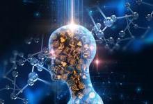 """小码王:人工智能愈演愈烈,少儿编程教育将不再是""""非刚需""""!"""