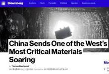 """中国环保力度加大 西方国家""""忍痛割肉""""?"""