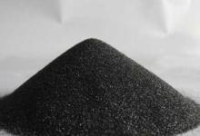 碳化硅在三大领域的作用