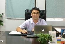 """发掘光学检测技术应用""""新蓝海"""""""