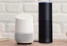 智能音箱还是不是创业者的未来?