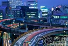国家发改委频繁调研智能交通