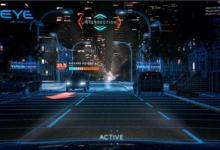 AEye演示最新款商用全景固态激光雷达系统 实现智能数据采集等功能